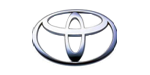 Toyota motor corporation